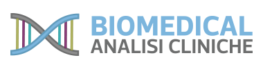 Biomedical - Analisi cliniche
